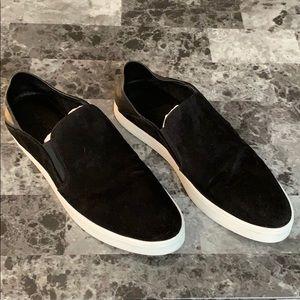 Vince Garvey Sneaker Size 9
